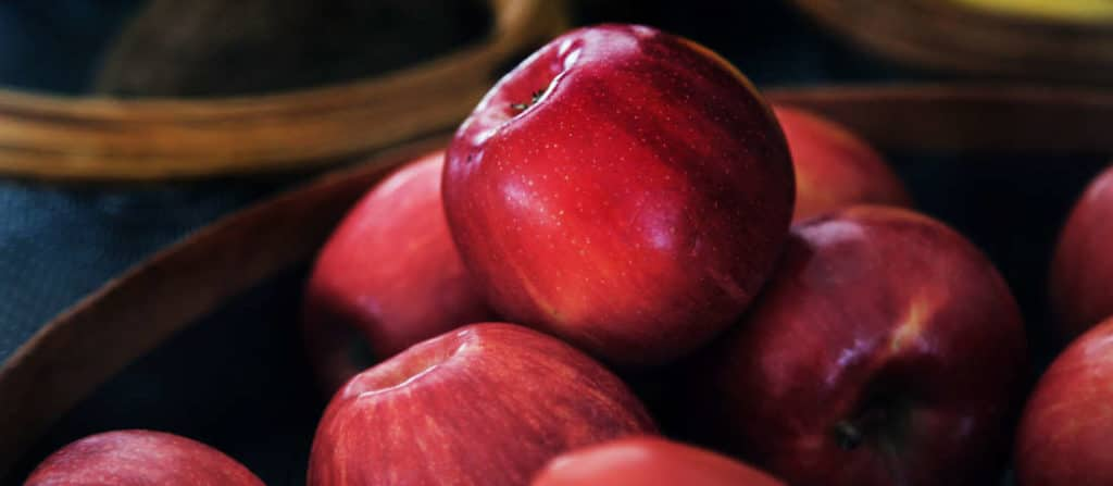 hidromiel de manzana tipo cyser