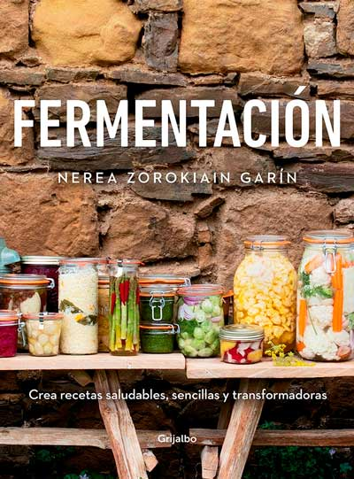 fermentacion nerea zorokiain garin